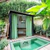 Maison / villa maison Bordeaux - Photo 14