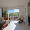 Maison / villa maison royan 7 pièces 139 m² Royan - Photo 5