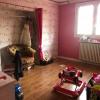 Maison / villa maison 6 pièces Argenteuil - Photo 12