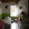 Maison / villa maison 5 pièces Magny en Vexin - Photo 5