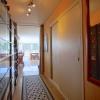 Appartement appartement saint palais sur mer 4 pièces 83 m² Saint Palais sur Mer - Photo 10