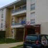 Appartement appartement Saint Benoit - Photo 9