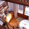 Appartement studio mezzanie Allos - Photo 5