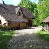 Maison / villa maison Heuqueville - Photo 2
