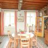 Maison / villa maison 9 pièces Bailleulval - Photo 5