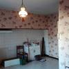 Maison / villa maison 3 pièces Campagnan - Photo 5