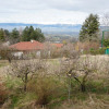 Site site  Collonges sous Saleve - Photo 2