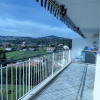 Appartement antibes fontmerle Antibes - Photo 1