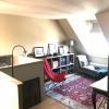 Appartement 3 pièces à vendre Paris 1er - Photo 7