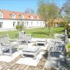 Maison / villa maison 8 pièces Wanquetin - Photo 6