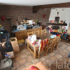 Maison / villa maison 4 pièces Houplin Ancoisne - Photo 2