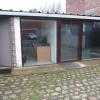 Bureau bureaux Seclin - Photo 5