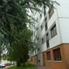 Appartement 1 pièce Le Plessis Robinson - Photo 6