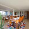 Appartement appartement saint palais sur mer 4 pièces 83 m² Saint Palais sur Mer - Photo 5