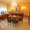 Maison / villa maison avec dépendance royan 11 pièces 290 m² Royan - Photo 2