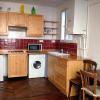 Appartement appartement 1 pièce Paris 11ème - Photo 3