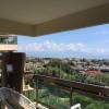 Appartement studio vue mer panoramique Antibes - Photo 11