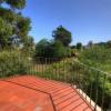 Maison / villa cap antibes villa de caractère de plus de 300m² Antibes - Photo 3