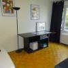Appartement chatenay-malabry Chatenay Malabry - Photo 3