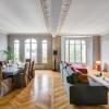 Appartement appartement 5 pièces Neuilly-sur-Seine - Photo 8