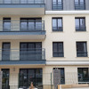 Appartement *exclu* t3 62 m² châtenay-malabry dans résidence neuve Chatenay Malabry - Photo 5