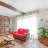 Maison / villa maison 4 pièces Asnieres sur Oise - Photo 7