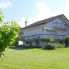 House / villa house / villa 4 rooms Cernex - Photo 1