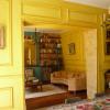 Maison / villa maison 13 pièces Duisans - Photo 8