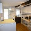Maison / villa maison de village Castellane - Photo 5