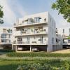 Appartement a la rochelle appartement t2 43.25m² dans résidence La Rochelle - Photo 2