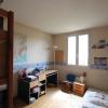Maison / villa maison 7 pièces Antony - Photo 6