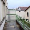 Appartement appartement montélimar 4 pièces 86 m² Montelimar - Photo 5