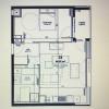Appartement 2 pièces Lille - Photo 2
