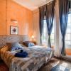 Appartement pezenas - centre a pied Pezenas - Photo 7