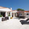 Maison / villa maison royan - 7 pièces - 245 m² Royan - Photo 2