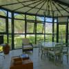Maison / villa villa royan - 10 pièces - 232m² Royan - Photo 8