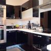 Maison / villa maison 8 pièces L Isle Adam - Photo 5