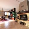 Maison / villa maison charols 6 pièces 200 m² Charols - Photo 7