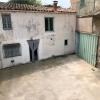 Maison / villa maison 7 pièces Adissan - Photo 6
