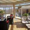 Maison / villa maison 5 pièces Pezenas - Photo 14