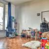 Appartement 3 pièces Chatillon - Photo 3