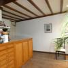 Appartement studio Luzarches - Photo 4
