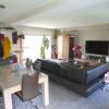 Maison / villa ancien rénové / matériaux de qualité ! Dourdan - Photo 3