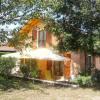 House / villa house / villa 5 rooms St Julien en Genevois - Photo 7