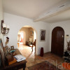 Maison / villa maison 8 pièces St Paul de Vence - Photo 13