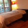 Appartement châtelet Paris 1er - Photo 7