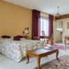 Appartement appartement vue mer royan 6 pièces 174 m² Royan - Photo 11