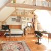 Maison / villa maison 9 pièces Bailleulval - Photo 12