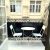 Appartement appartement 2 pièces Paris 1er - Photo 1