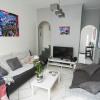 Maison / villa maison 4 pièces Seclin - Photo 1